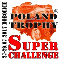 Poland Trophy Super Challenge