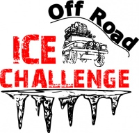 OFF-ROAD ICE CHALLENGE