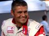 Z Krzysztofem Hołowczycem rozmawiamy o BMW X-Raid i rajdzie Dakar 2011