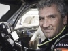 Leonid Novitskiy (X-Raid): Dołożę starań, by stanąć na podium w Limie