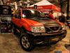 Ekstremalna ochrona – zapraszamy na bezpłatne szkolenia on-line (COBRA Truck Bedliner)
