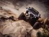 Dakar 2021 - etap II (04.01)