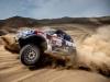 Dakar 2019 - etap I - relacja by TERENOWO.PL & KIBICE