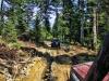 Off Road Challenge Kaszuby 2012, czyli jak ekipa Autotrapera oswajała jesień