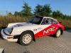 Zmiana terminu 10. edycji East African Safari Classic Rally