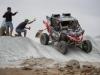 Dakar 2019 - etap VI - relacja na żywo
