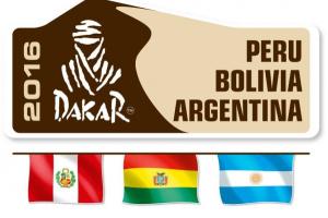 Rajd Dakar 2016 – z Peru przez Boliwię do Argentyny